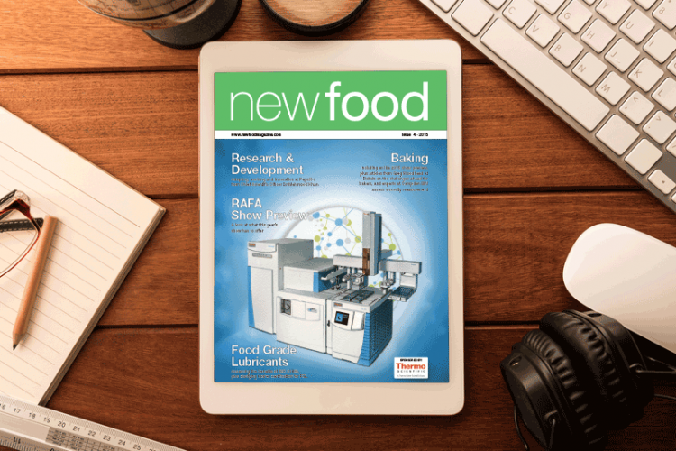 Issue-4-2015