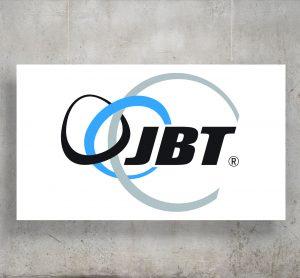 JBT-Corporation