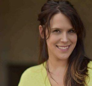 Jaclyn Bowen