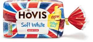 Hovis strengthens trust in quality by going kosher