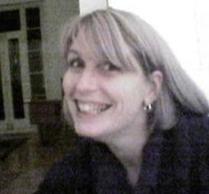 Lesley Thompson, Food Industry Consultant