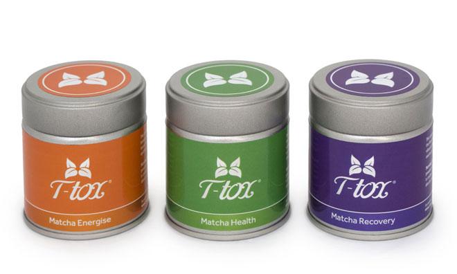Matcha-teas-T-tox