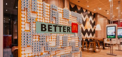 McDonald's: The Better M initiative towards sustainability