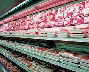 New research set to overturn the UK's 10-day rule on fresh chilled meat