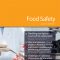 Food Safety supplement 2015