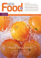 Digital Issue #3 2017