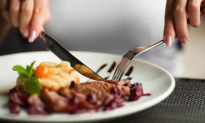 NIMA-gluten-free-testing