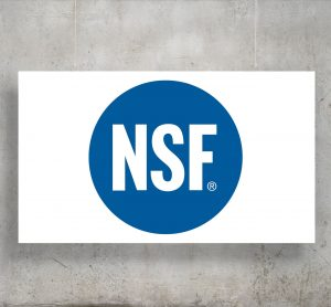 NSF-International