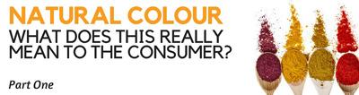 Nat-Colour