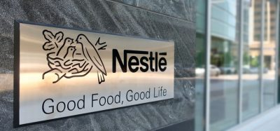 Nestlé Annual Report highlights innovation and digitalisation as key growth drivers