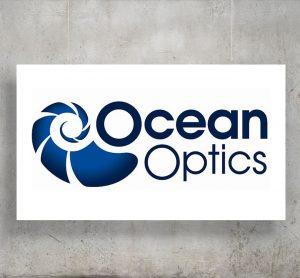 Ocean-Optics