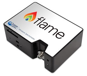 Ocean Optics Flame