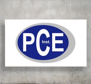PCE-Instruments