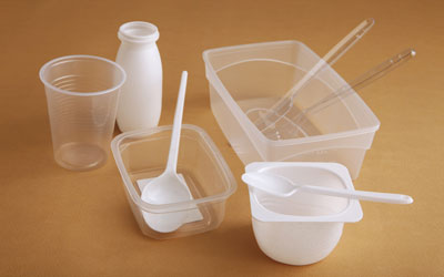 Packaging Contaminants: Food contact material regulations in Europe