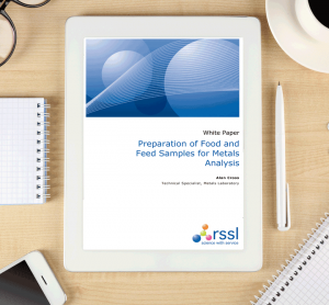 Preparation-of-Food-and-Feed-Samples-for-Metals-Analysis