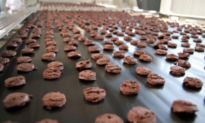 puratos-innovation-centre-baking