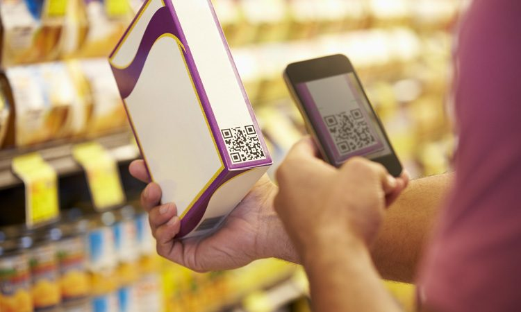 Reducing food allergen incidents with technology