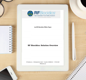 RF-Biocidics-–-Solution-overview