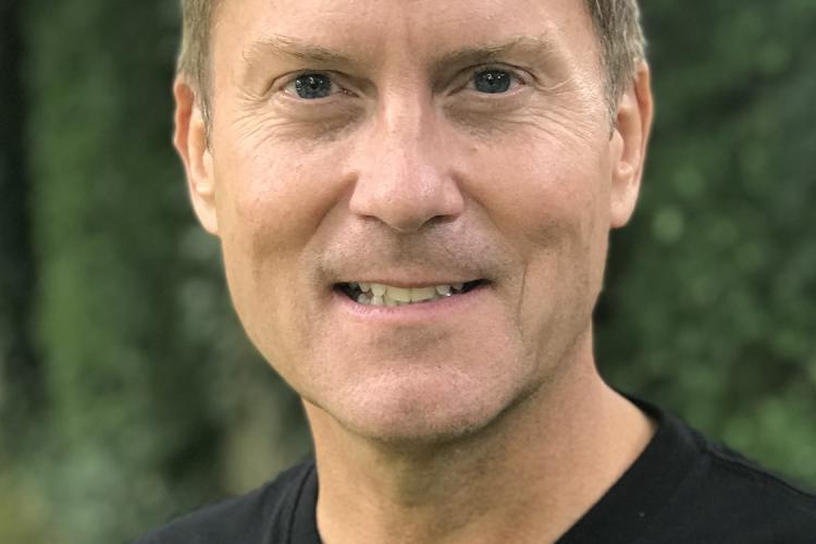 Robert Verkerk