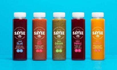 savse-core-range-smoothies
