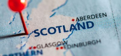 Scottish businesses collaborate to tackle food crime