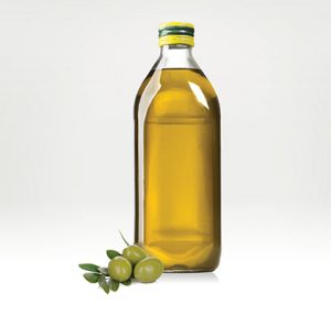 thermo fisher webinar olive oil