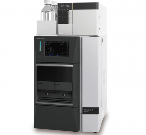 Safer food with two new special HPLC analyzers