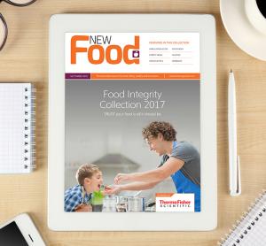 Thermo e-book whitepaper