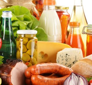 Top ten food trends predicted for 2020