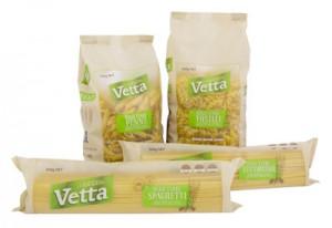 UK-Vetta-HF-Group