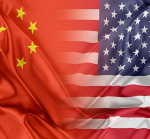 USDA and USTR continue progress in US-China trade agreement