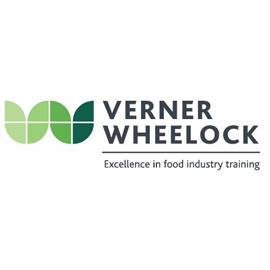Verner Wheelock