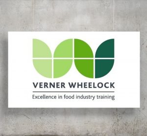 Verner-Wheelock