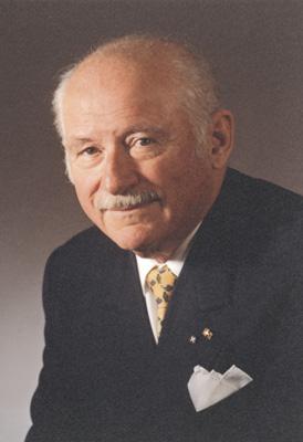 Viktor Dulger