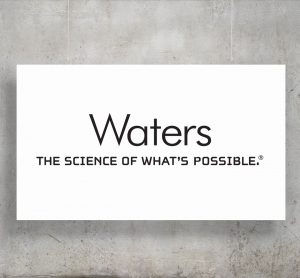 Waters-company-profile