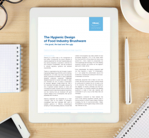 Whitepaper--The-Hygienic-Design-of-Food-Industry-Brushware