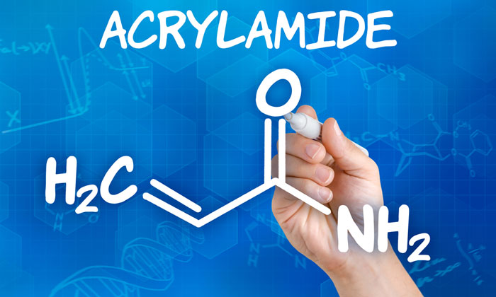 EU votes in favour of reducing acrylamide presence in food