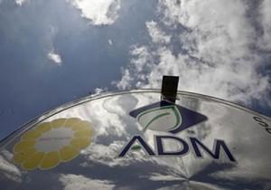 adm-corporate-responsibility