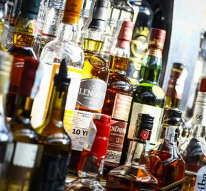 Generational trends present issues for alcohol brands, says GlobalData