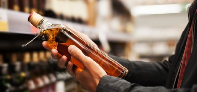 Wales introduces Minimum Price for Alcohol law