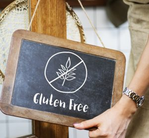 Doing the right thing with allergen information – without the threat of legislation