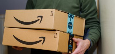 Amazon is shipping expired food, according to CBNC and 3PM report