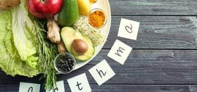 Plant-based diet can prevent asthma, according to new review