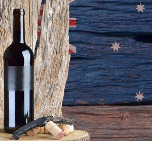 australian-wine-edupi