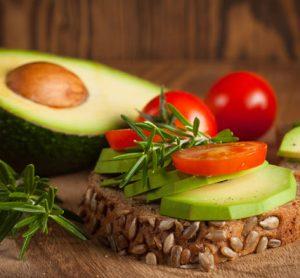 avocado-diet