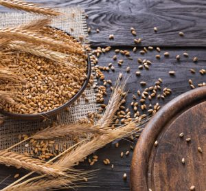 baking-grains-apfoods-ingredients