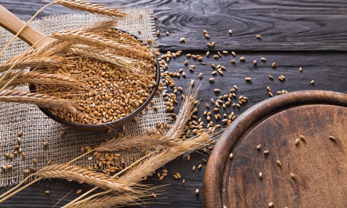 baking-grains-apfoods-ingredients