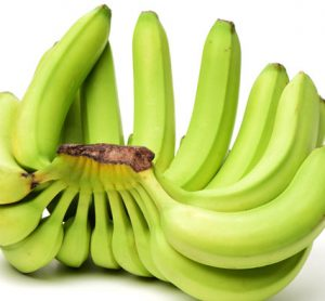 banana-starch-health