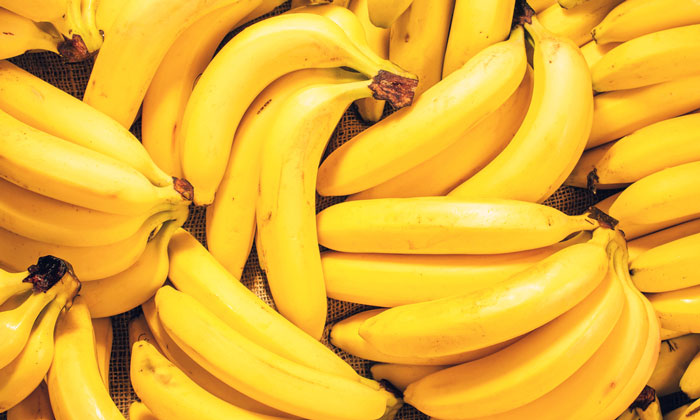 bananas-snact-food-waste