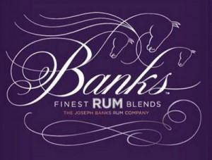banks-rum